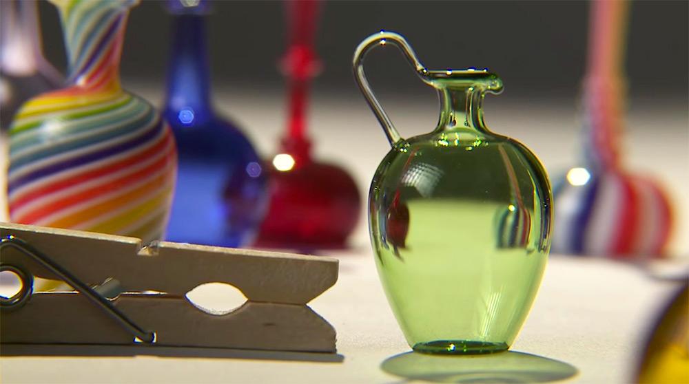 miniature-vetro-soffiato-a-mano-bicchieri-bottiglie-vasi-kiva-ford-5