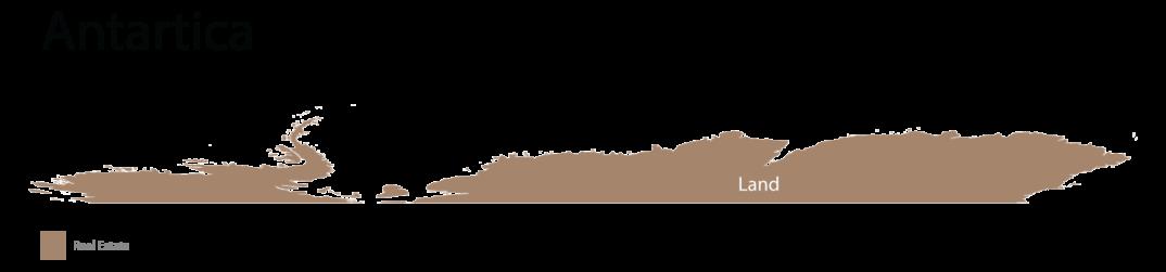 oggetti-piu-cercati-su-google-costo-infografica-02