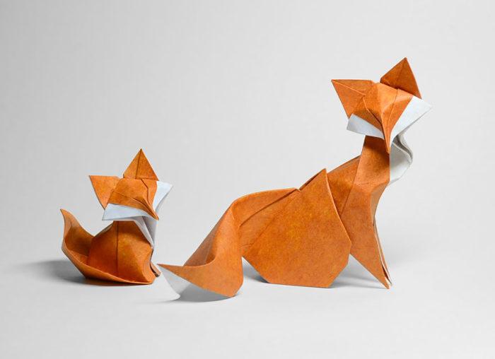 origami-animali-curve-arte-carta-hoang-tien-quyet-1