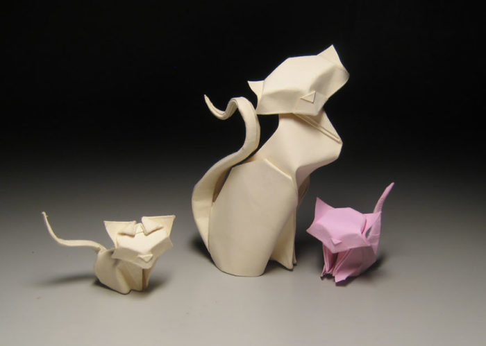 origami-animali-curve-arte-carta-hoang-tien-quyet-2