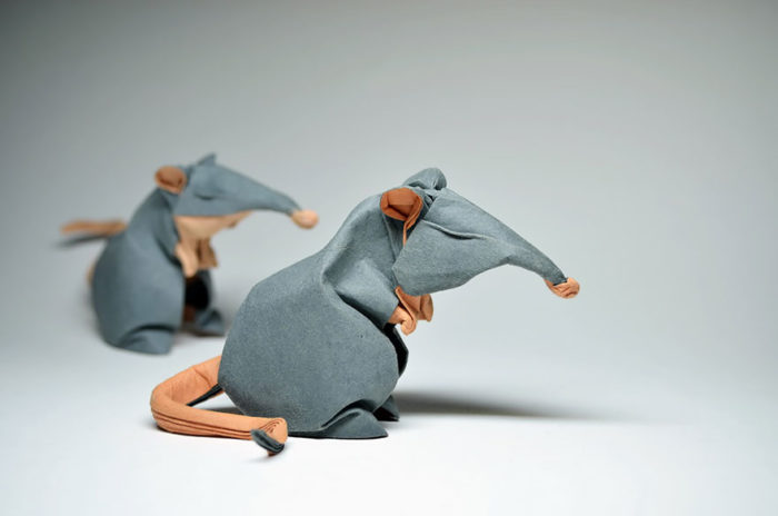 origami-animali-curve-arte-carta-hoang-tien-quyet-3
