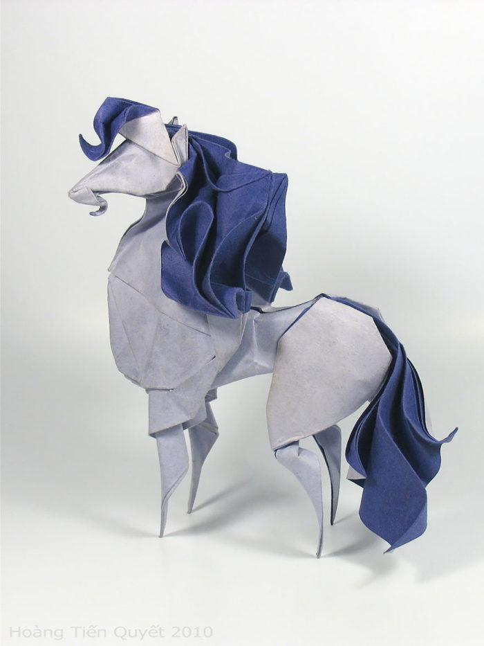 origami-animali-curve-arte-carta-hoang-tien-quyet-4