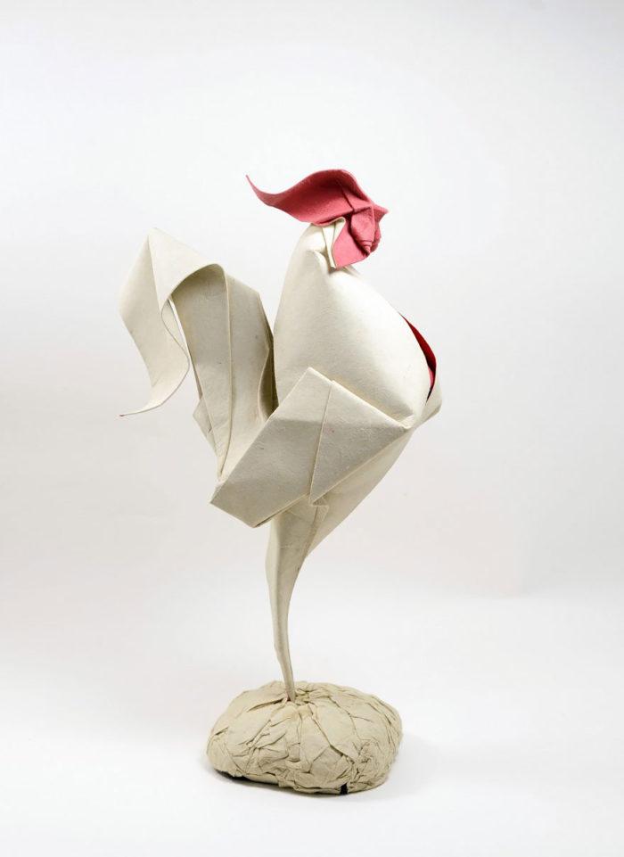 origami-animali-curve-arte-carta-hoang-tien-quyet-5