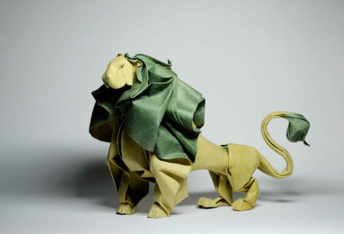 origami-animali-curve-arte-carta-hoang-tien-quyet-6