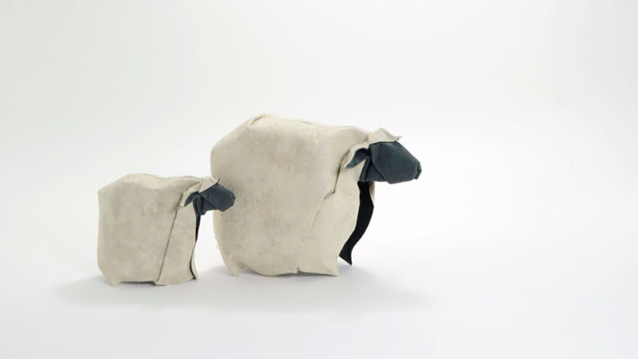 origami-animali-curve-arte-carta-hoang-tien-quyet-7