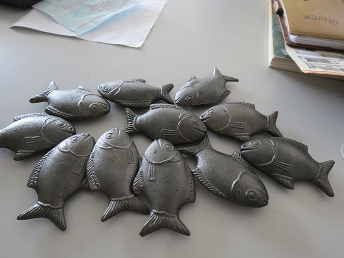 pesce-di-ferro-combatte-anemia-limone-christopher-charles-04