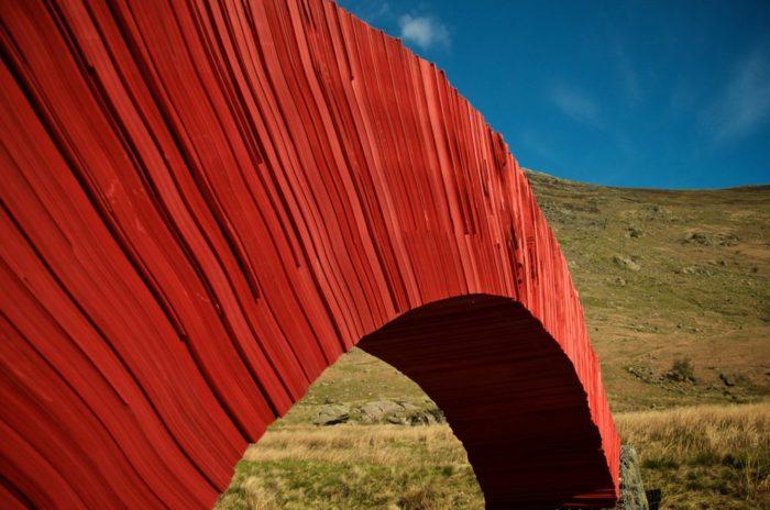 ponte-di-carta-rossa-torrente-gran-bretagna-13