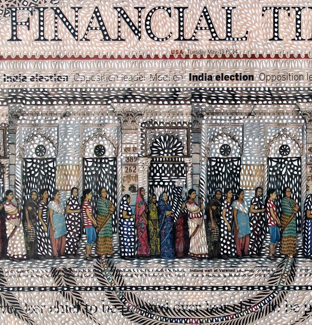 prime-pagine-giornali-ritagli-arte-mosaici-myriam-dion-04