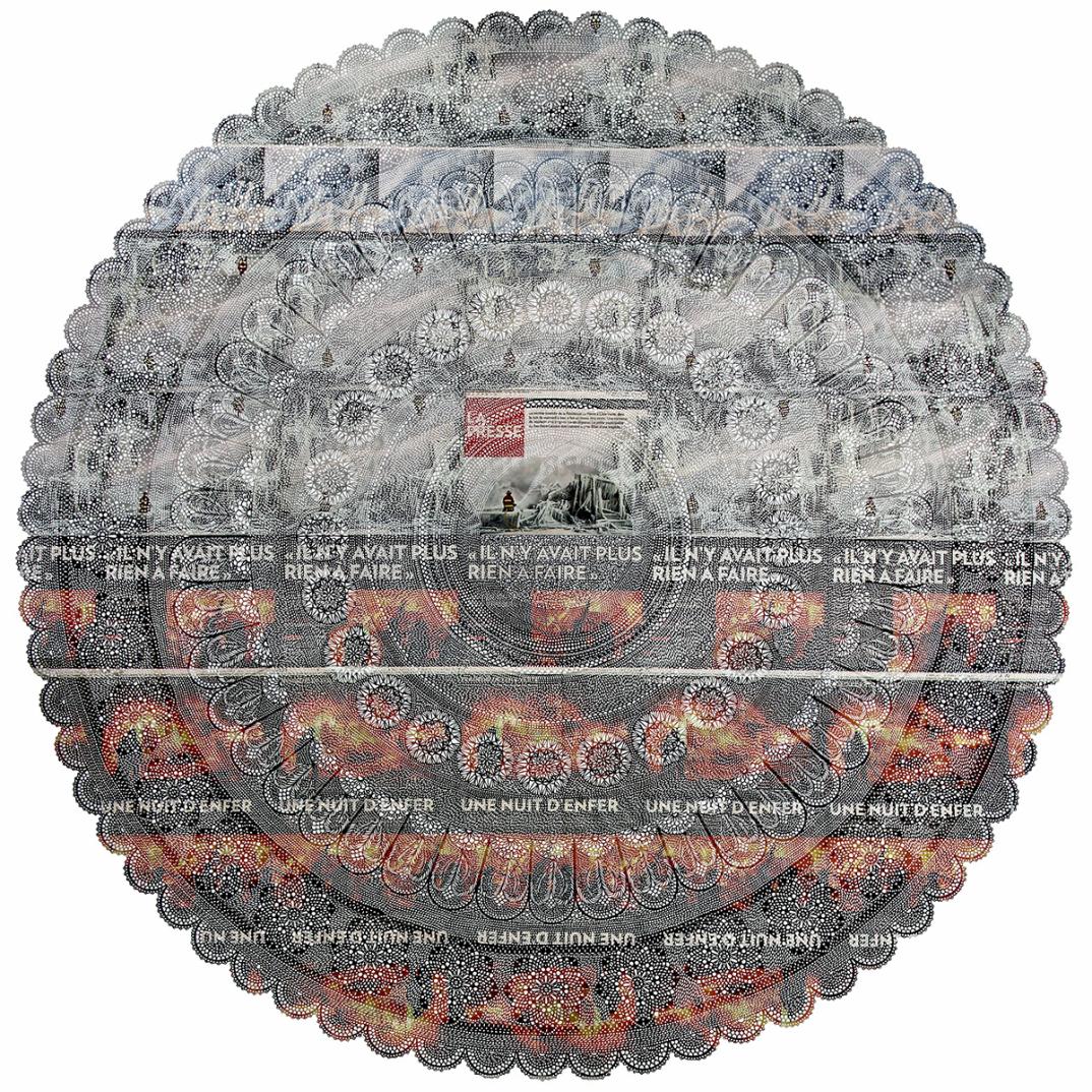 prime-pagine-giornali-ritagli-arte-mosaici-myriam-dion-09