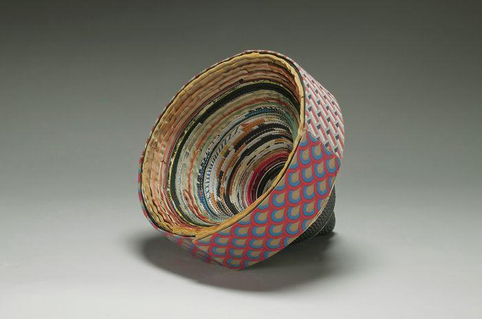 sculture-libri-jacqueline-rush-lee-04