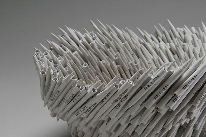sculture-libri-jacqueline-rush-lee-09