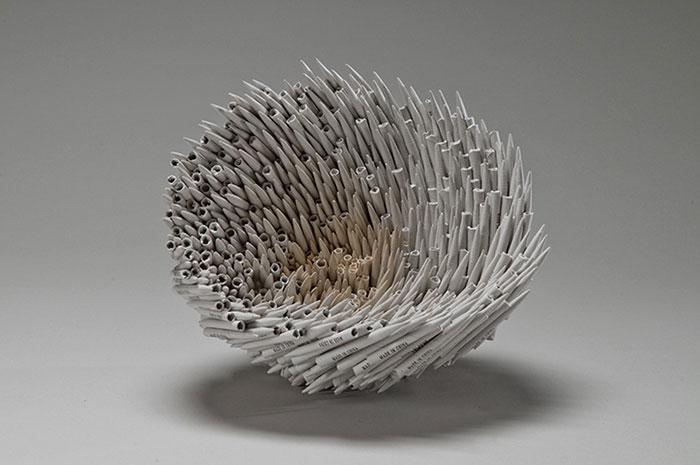 sculture-libri-jacqueline-rush-lee-12