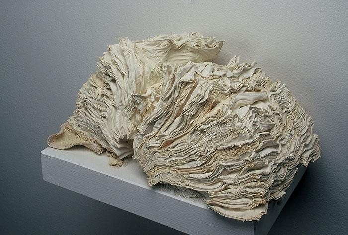 sculture-libri-jacqueline-rush-lee-17