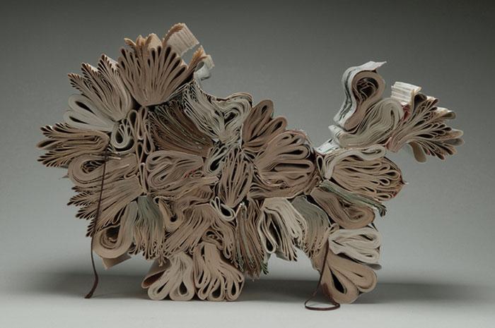 sculture-libri-jacqueline-rush-lee-18