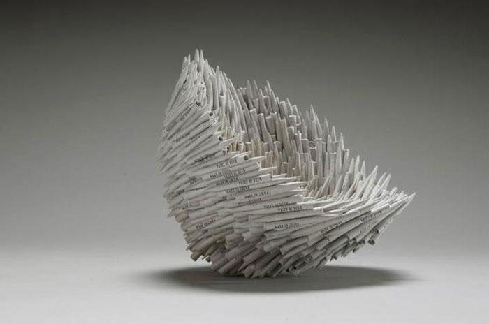 sculture-libri-jacqueline-rush-lee-19