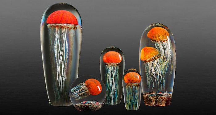 sculture-meduse-di-vetro-realistiche-rick-satava-6