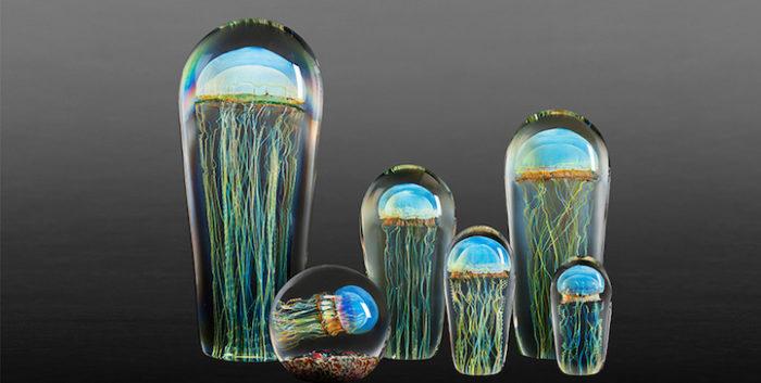 sculture-meduse-di-vetro-realistiche-rick-satava-8
