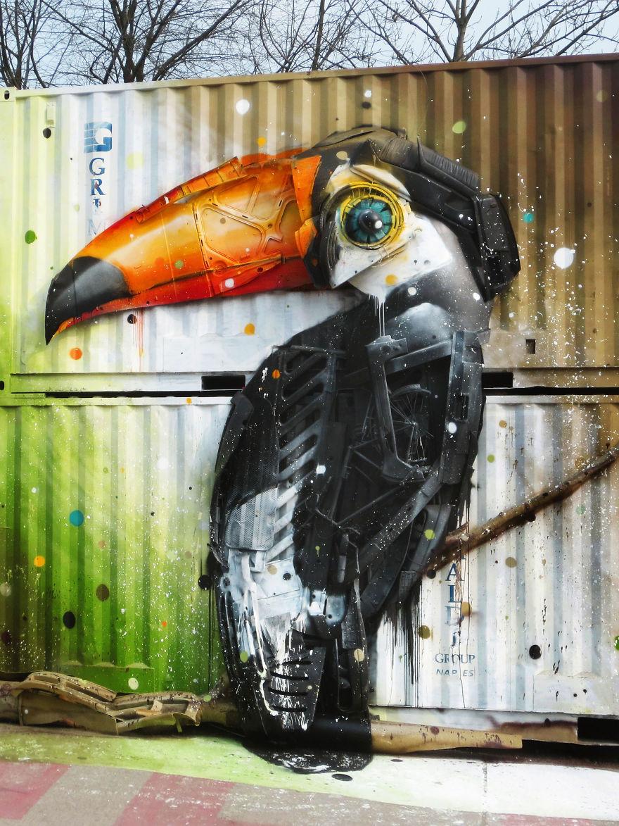 sculture-street-art-rifiuti-rottami-animali-artur-bordalo-02