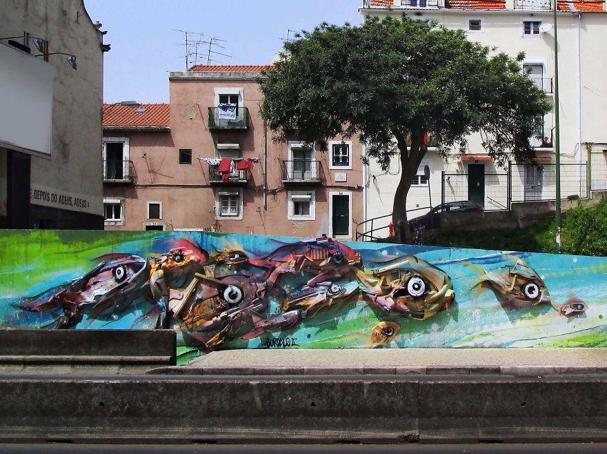 sculture-street-art-rifiuti-rottami-animali-artur-bordalo-03