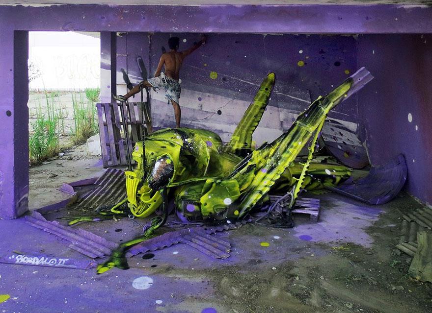 sculture-street-art-rifiuti-rottami-animali-artur-bordalo-06