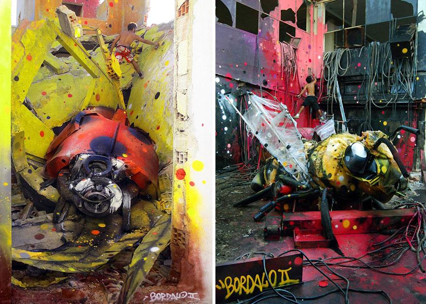 sculture-street-art-rifiuti-rottami-animali-artur-bordalo-09