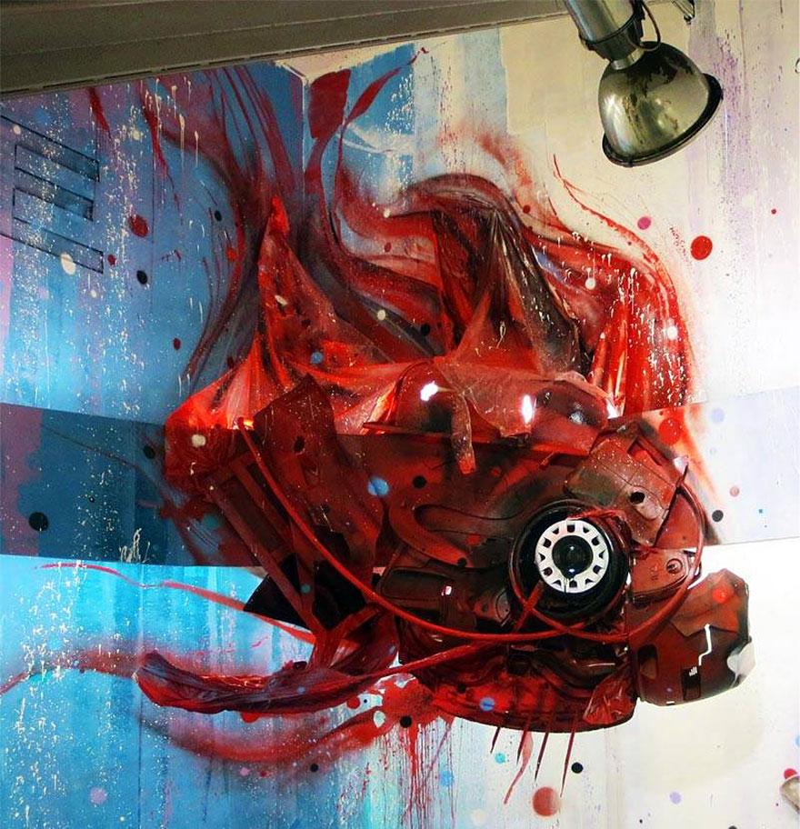 sculture-street-art-rifiuti-rottami-animali-artur-bordalo-11