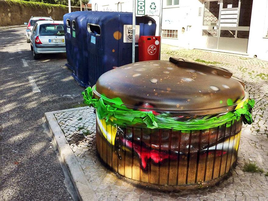 sculture-street-art-rifiuti-rottami-animali-artur-bordalo-12