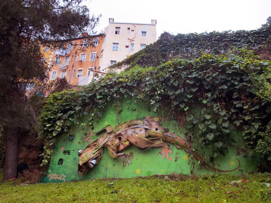sculture-street-art-rifiuti-rottami-animali-artur-bordalo-14