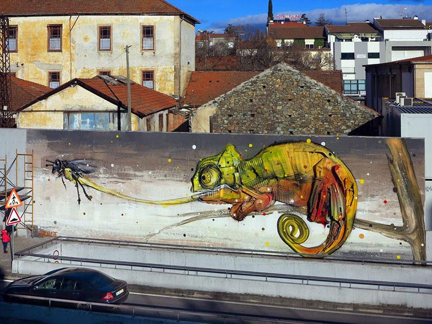 sculture-street-art-rifiuti-rottami-animali-artur-bordalo-15