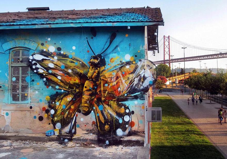 sculture-street-art-rifiuti-rottami-animali-artur-bordalo-18