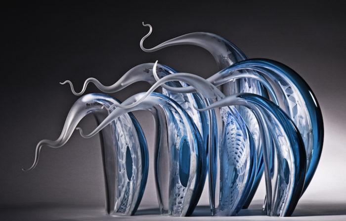 sculture-vetro-acqua-fuoco-vento-rick-eggert-2