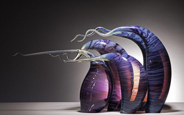 sculture-vetro-acqua-fuoco-vento-rick-eggert-3
