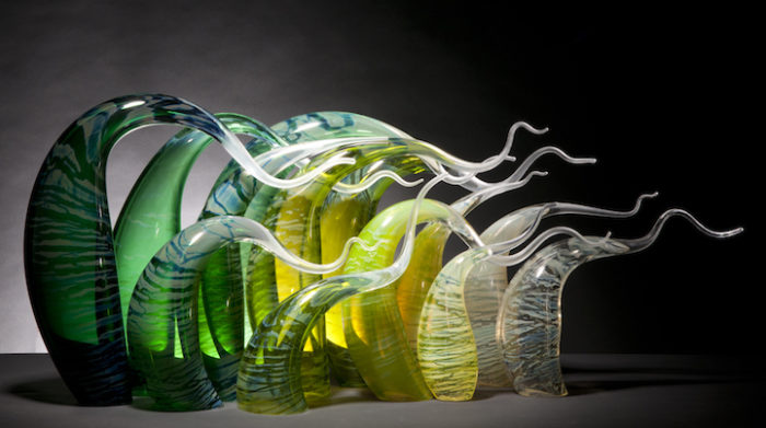 sculture-vetro-acqua-fuoco-vento-rick-eggert-4