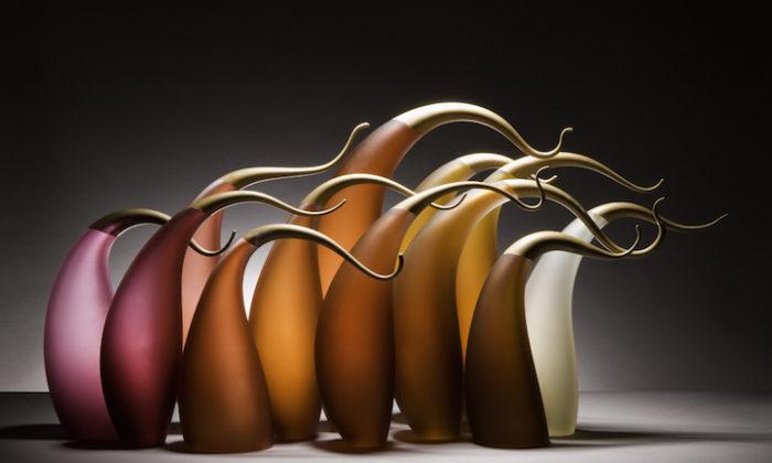 sculture-vetro-acqua-fuoco-vento-rick-eggert-6