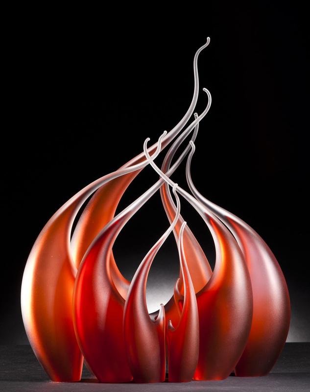 sculture-vetro-acqua-fuoco-vento-rick-eggert-7