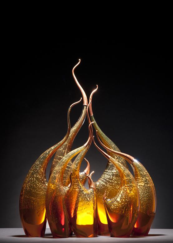 sculture-vetro-acqua-fuoco-vento-rick-eggert-8