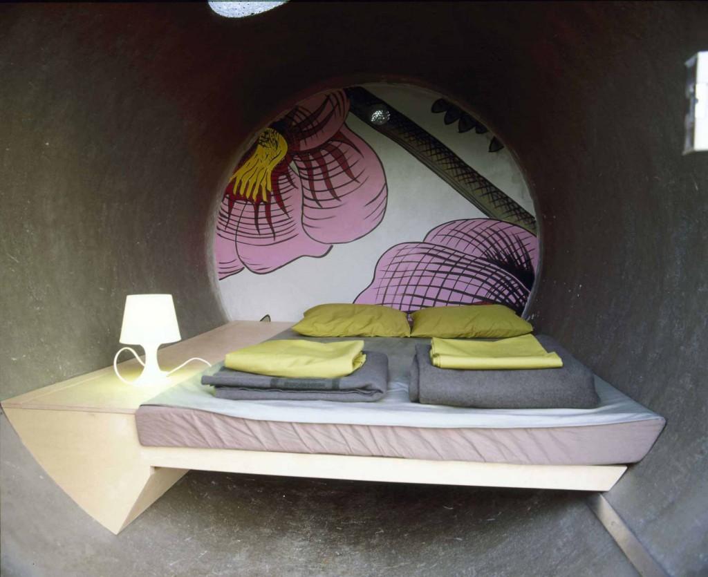stanze-hotel-tubi-cemento-fognature-das-park-hotel-01