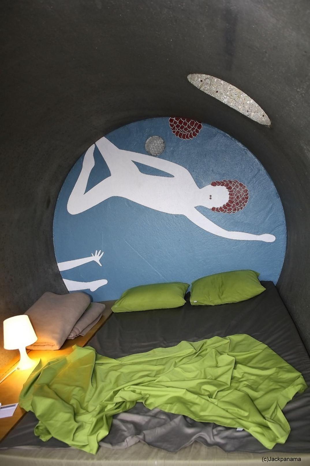 stanze-hotel-tubi-cemento-fognature-das-park-hotel-02