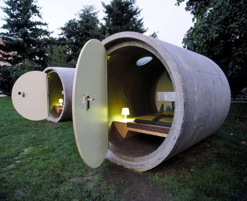 stanze-hotel-tubi-cemento-fognature-das-park-hotel-03