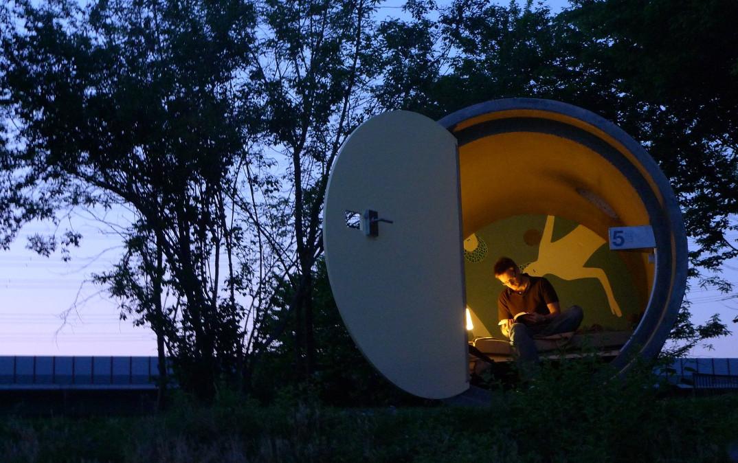 stanze-hotel-tubi-cemento-fognature-das-park-hotel-05