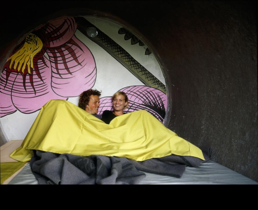 stanze-hotel-tubi-cemento-fognature-das-park-hotel-08