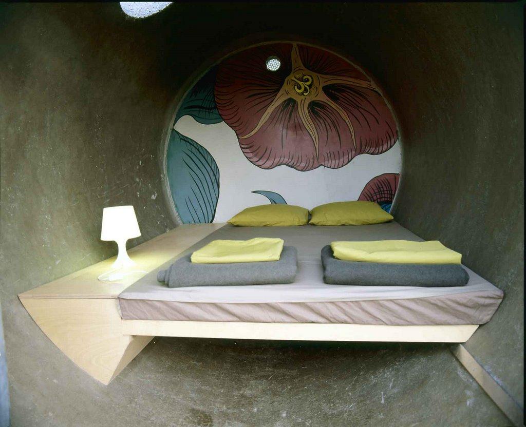 stanze-hotel-tubi-cemento-fognature-das-park-hotel-09