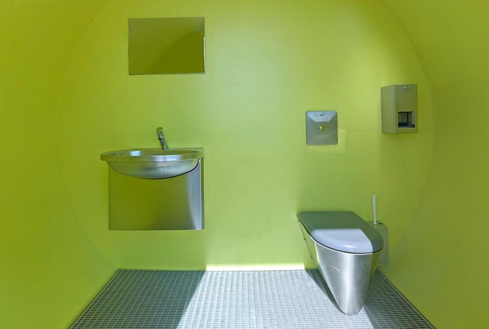 stanze-hotel-tubi-cemento-fognature-das-park-hotel-10