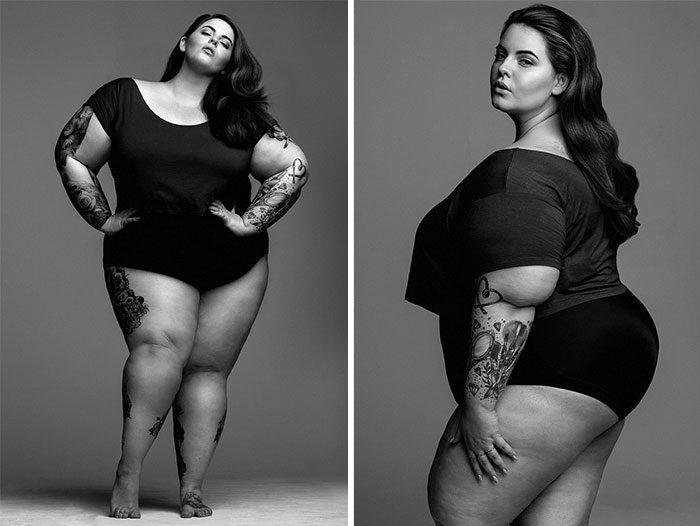 Verme per perdita di peso