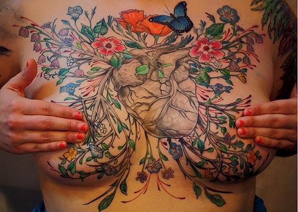 tatuaggi-cicatrici-seno-mastectomia-tumore-p-ink-2