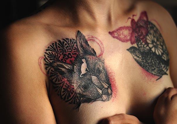 tatuaggi-cicatrici-seno-mastectomia-tumore-p-ink-3