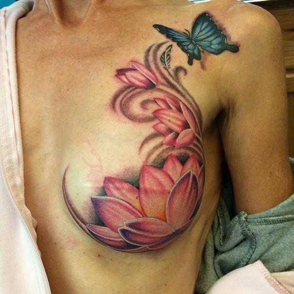 tatuaggi-cicatrici-seno-mastectomia-tumore-p-ink-7