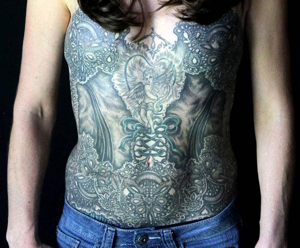 tatuaggi-cicatrici-seno-mastectomia-tumore-p-ink-8