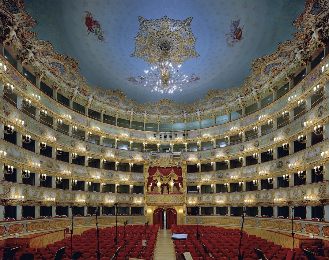 teatri-opera-mondo-david-leventi-1