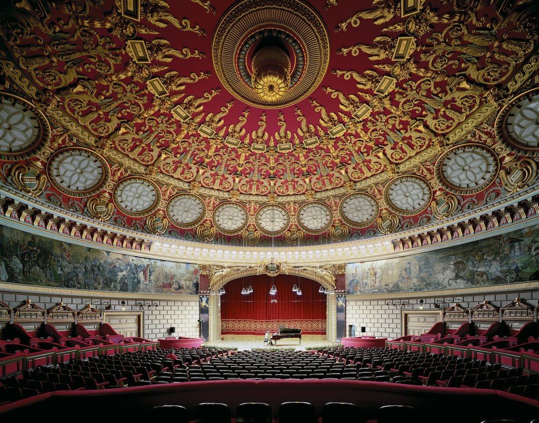 teatri-opera-mondo-david-leventi-2